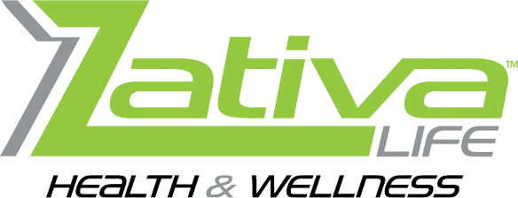 Zativa Life Health and Wellness – IV Therapy Lounge in South Miami
